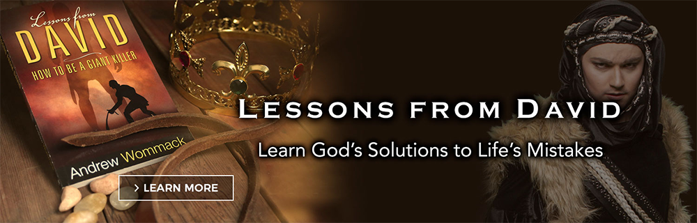 Lessons-from-David